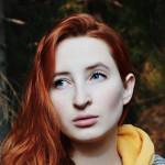 Алина Астрей