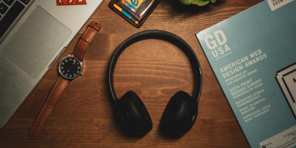 Как добавить свою музыку в ТикТок