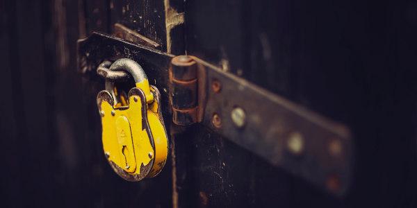 Как защитить аккаунт в Instagram от взлома