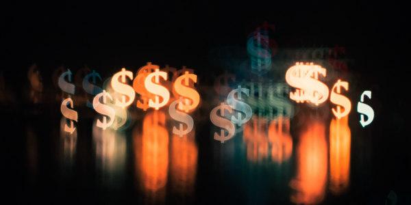 Заработок в TikTok - сколько платят?