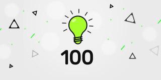 Где искать темы для статей – 100 идей