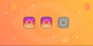 Теневой бан в Инстаграм – что значит и как снять?