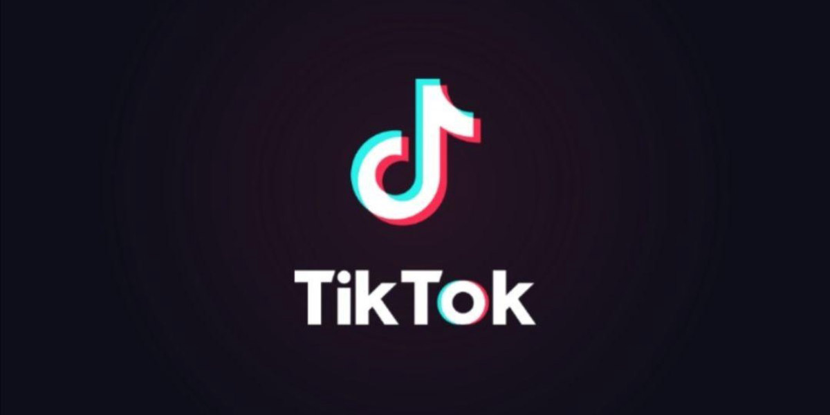 Что такое TikTok и как им пользоваться