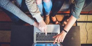 Как рассчитать коэффициент вовлеченности в социальные сети