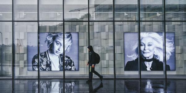 Телеграм биржи рекламы