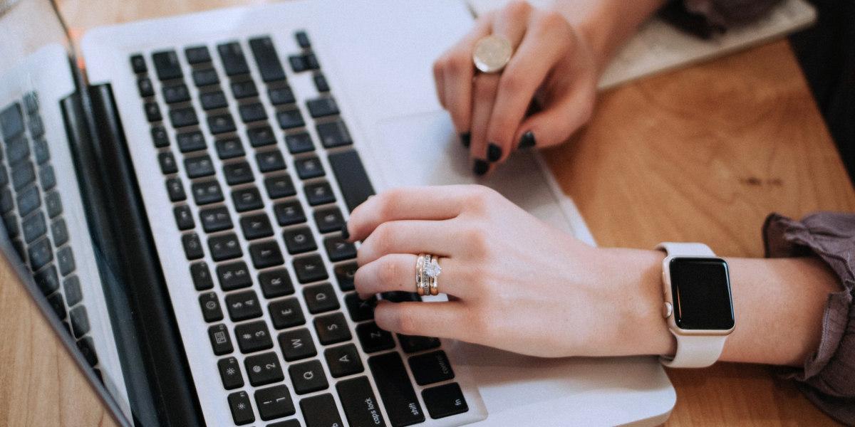 Как сделать коммерческий вебинар