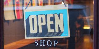 Интернет-магазин в Инстаграм