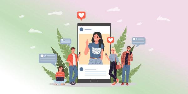 Как разговорить подписчиков в Инстаграм