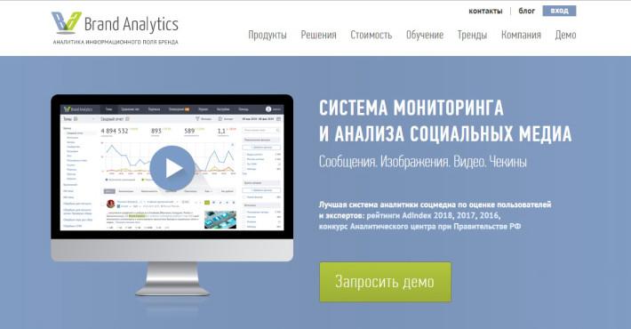 br-analytics.ru