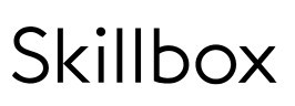"онлайн-университет ""Skillbox"""