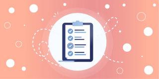 Сервисы для создания онлайн-опросов