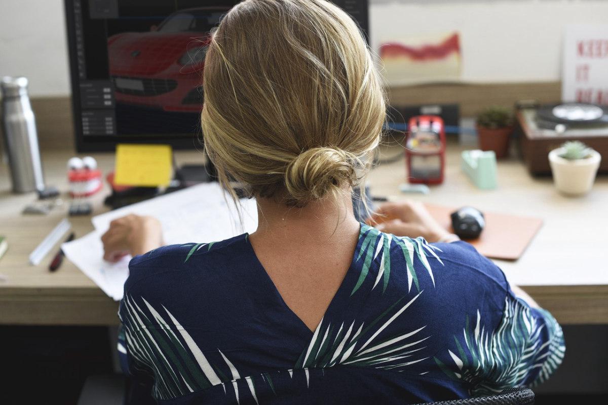 HR бренд-менеджер поможет сделать компанию конкурентоспособной на рынке труда.